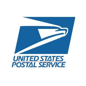 UnitedStatesPostalService.jpg