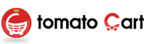 tomatocart.png