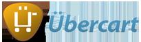 ubercart.png