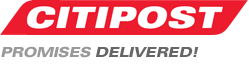 Citipost_logo.png