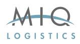 MIQ_logo.jpg