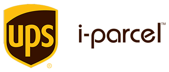 UPSi-parcelLogoWeb.jpg
