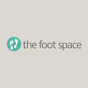 footspace_logo.jpg