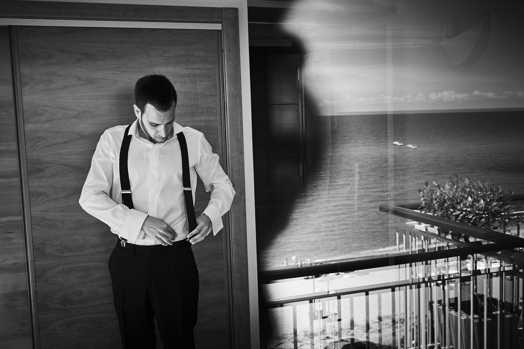weddingphotography0002.jpg
