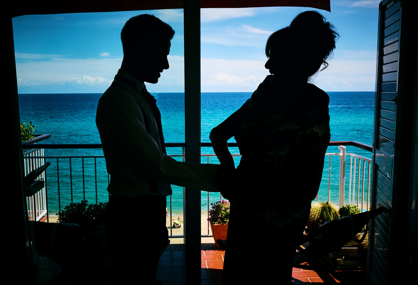 weddingphotography0003.jpg