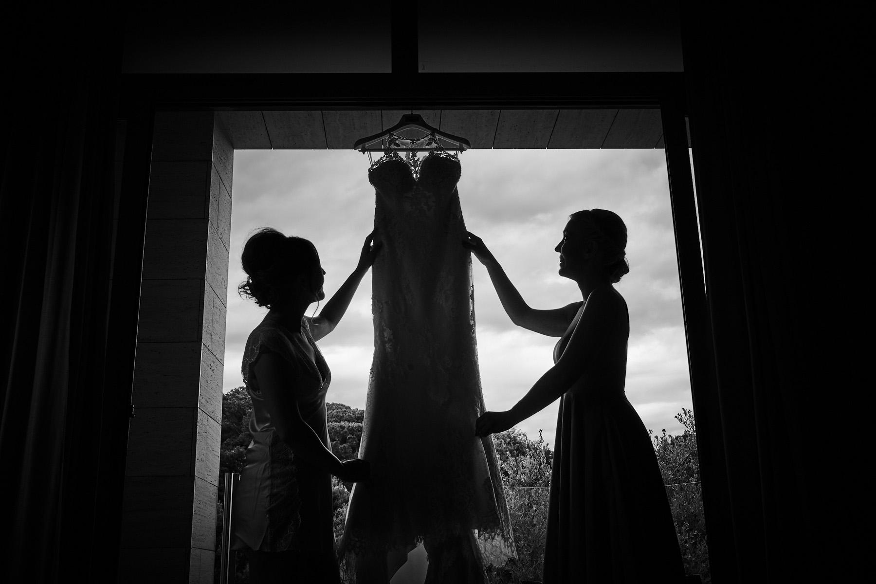 weddingphotography0010.jpg
