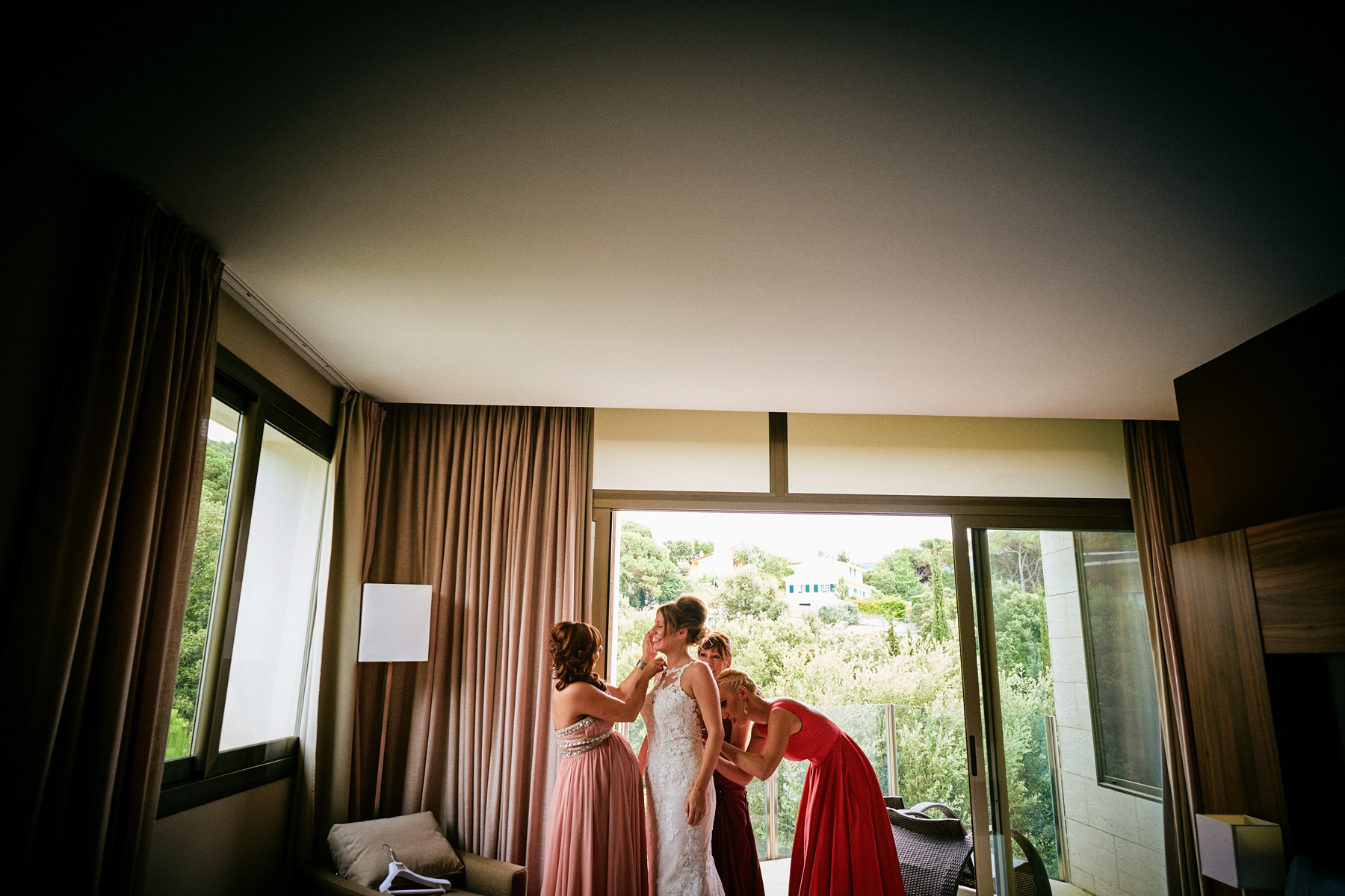weddingphotography0013.jpg