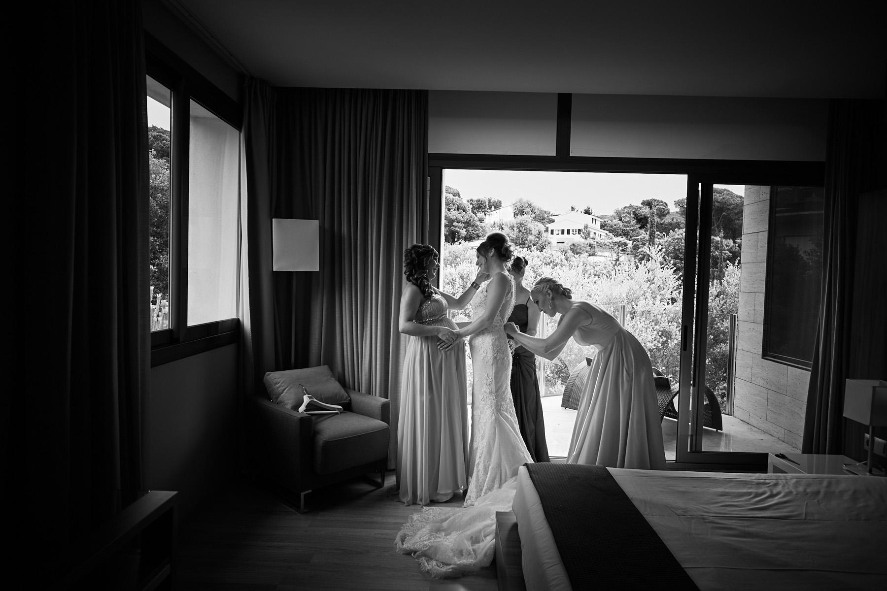 weddingphotography0015.jpg