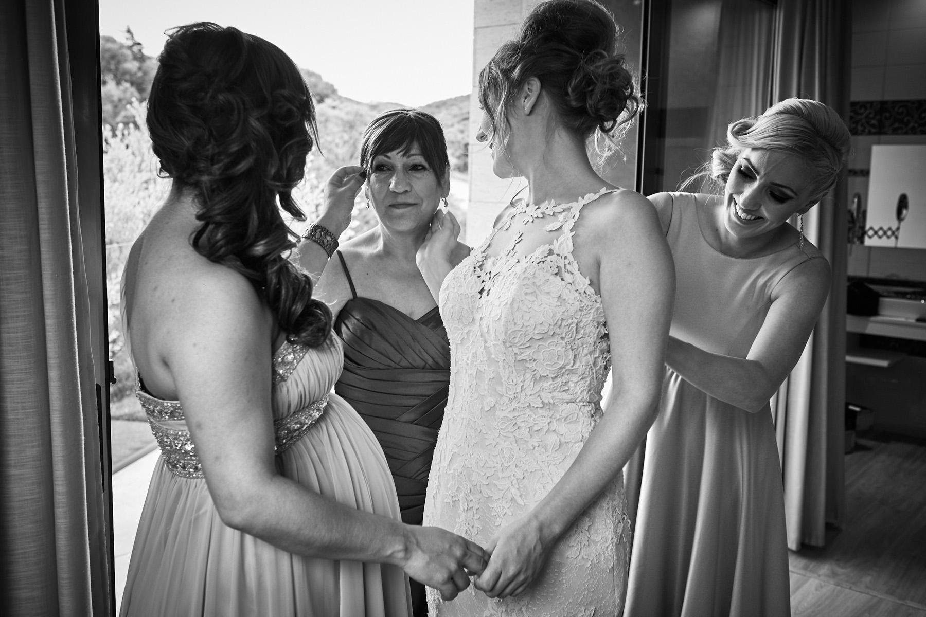 weddingphotography0017.jpg
