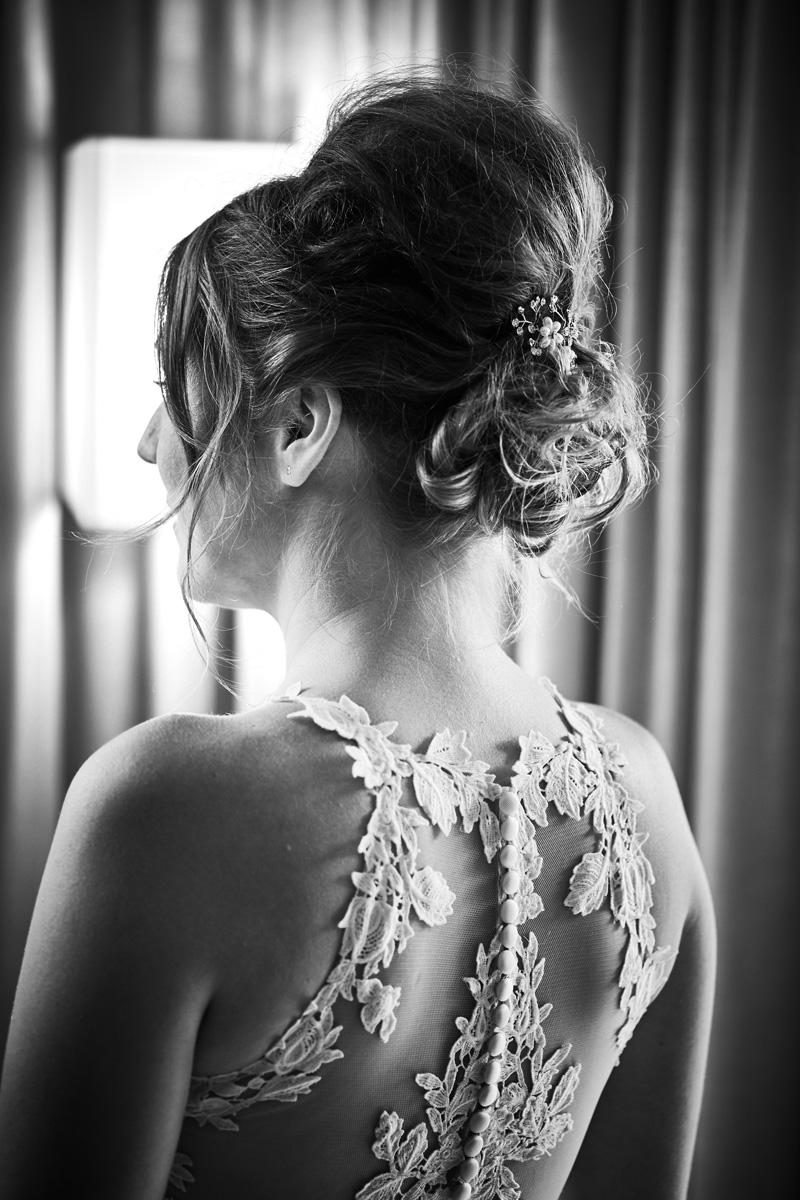 weddingphotography0020.jpg