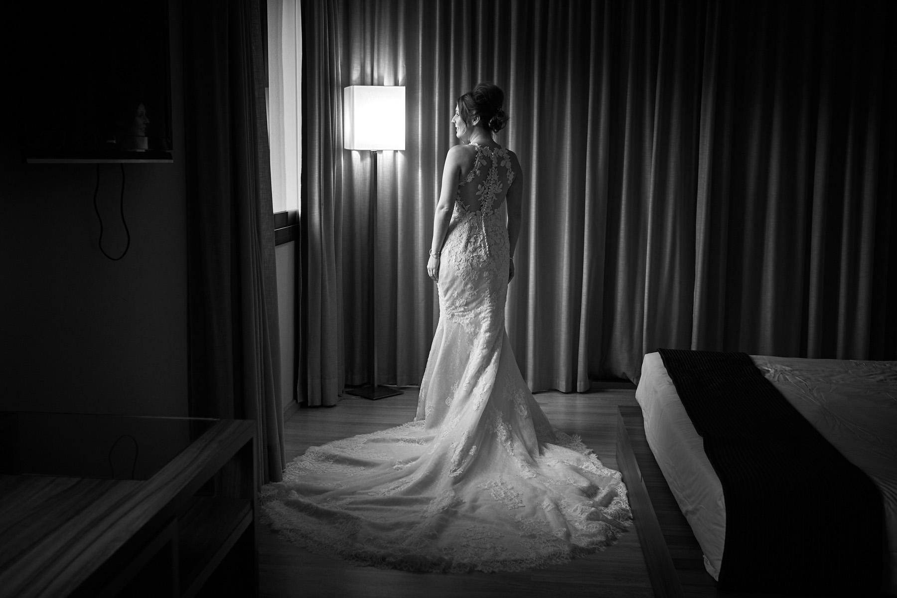 weddingphotography0021.jpg