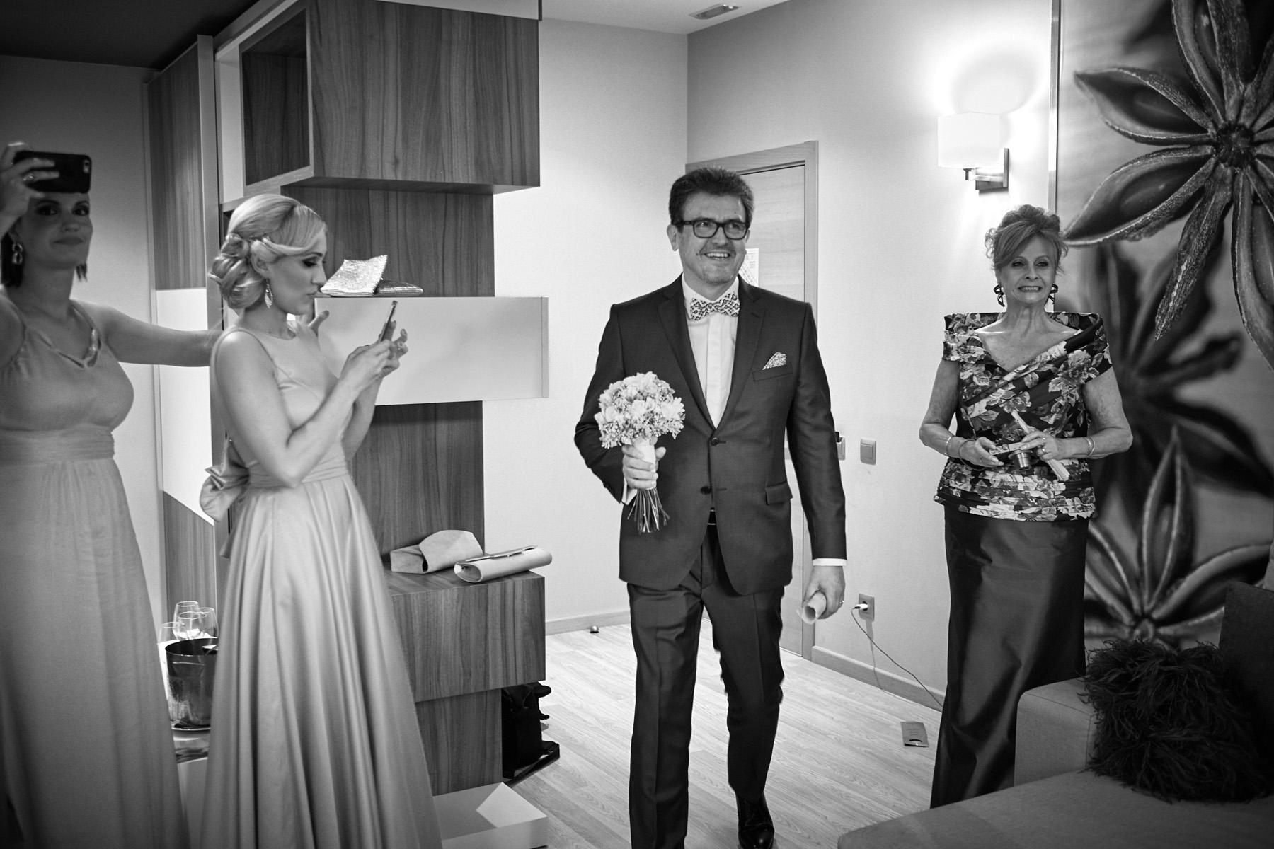 weddingphotography0023.jpg