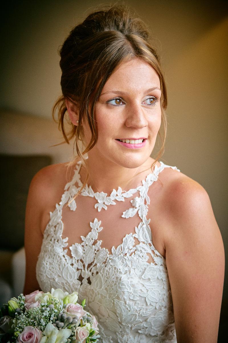 weddingphotography0026.jpg