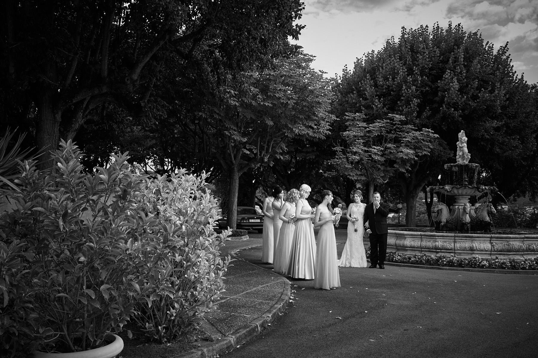 weddingphotography0032.jpg