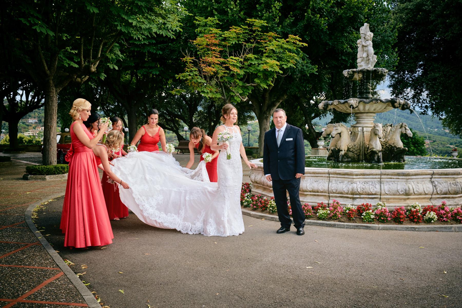 weddingphotography0031.jpg