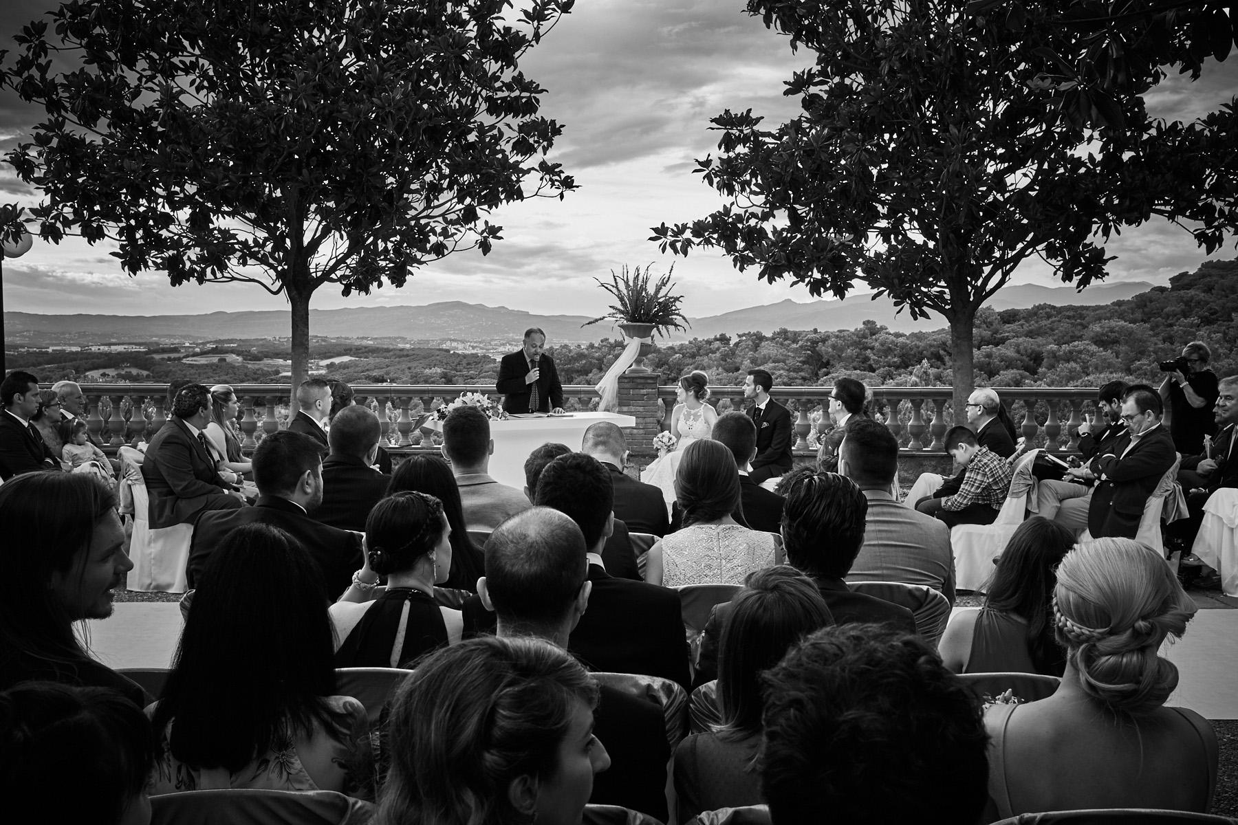 weddingphotography0036.jpg
