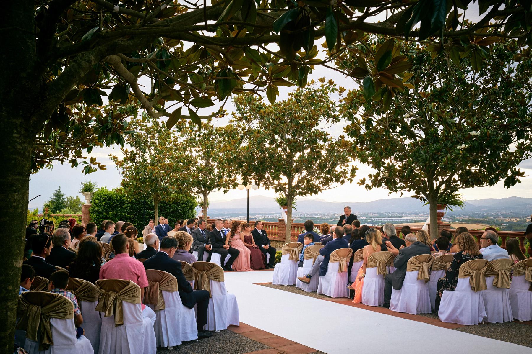 weddingphotography0035.jpg