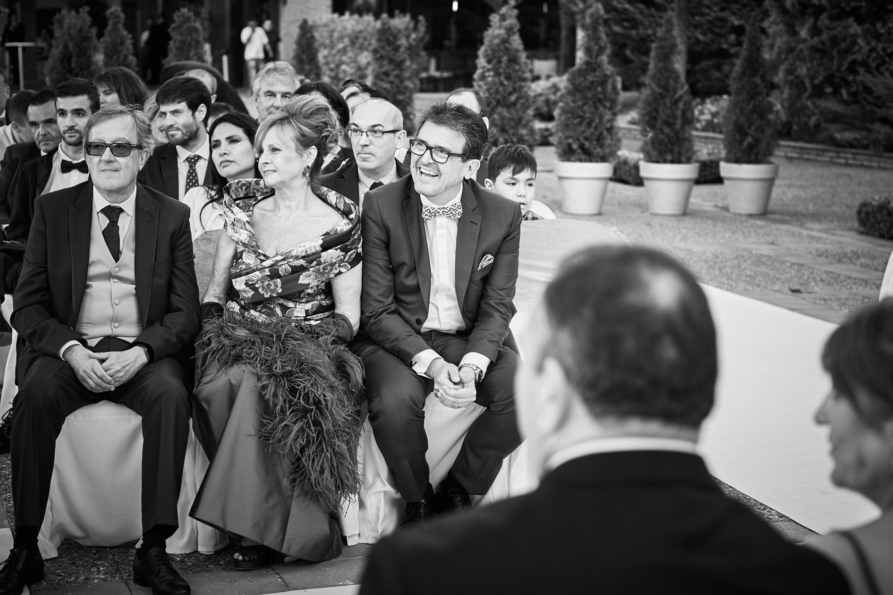 weddingphotography0038.jpg