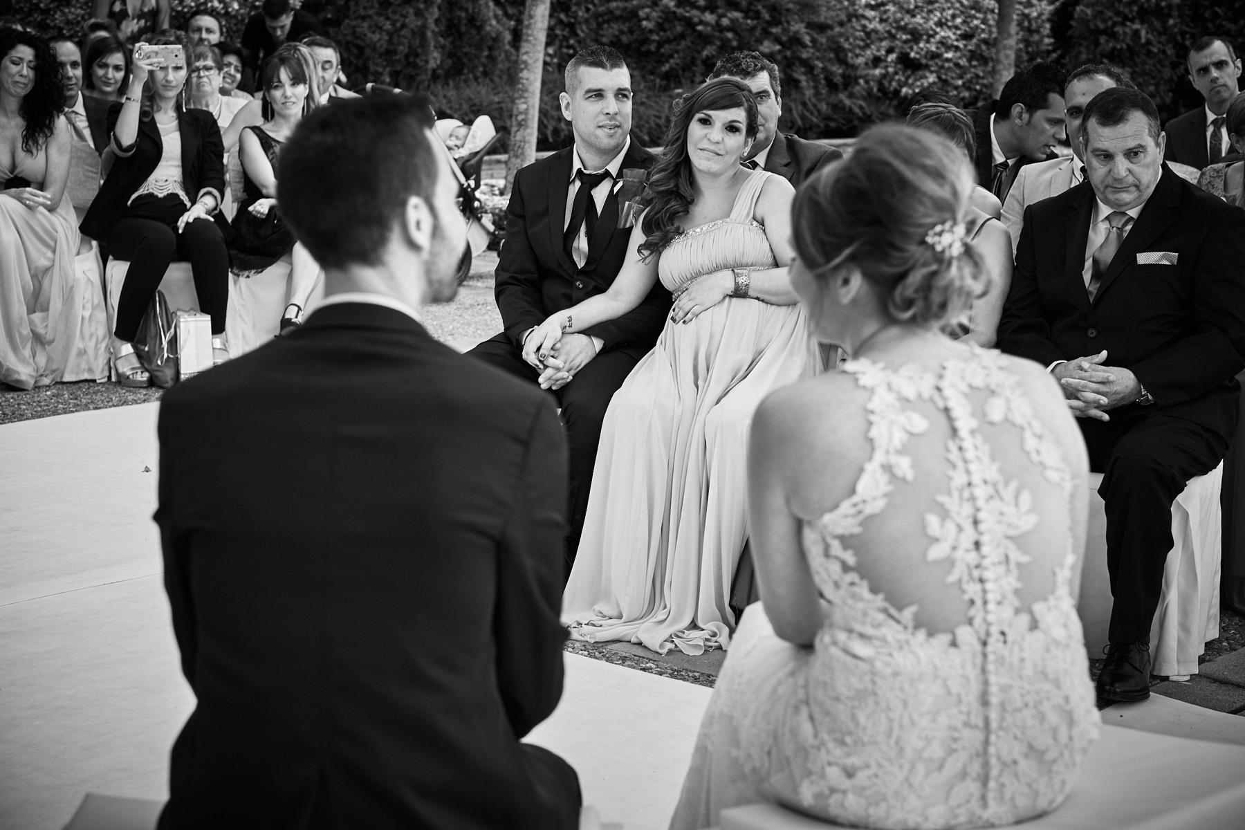 weddingphotography0040.jpg