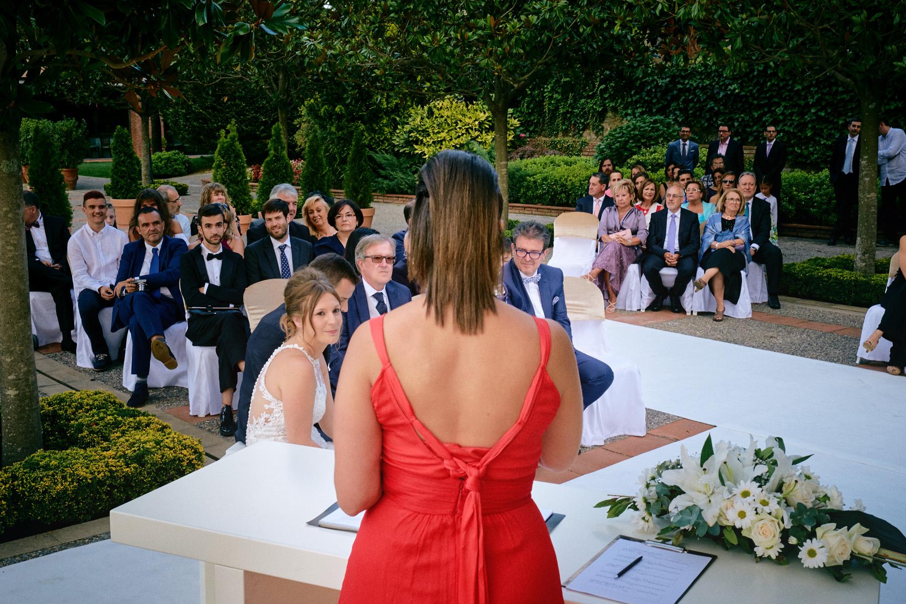 weddingphotography0039.jpg