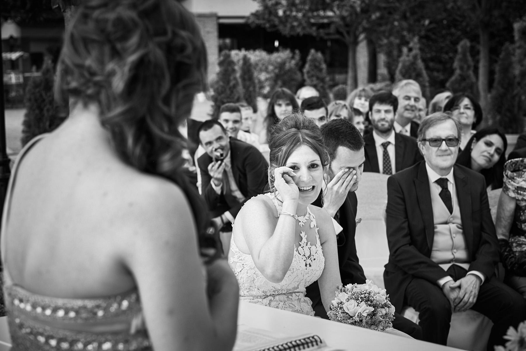 weddingphotography0041.jpg