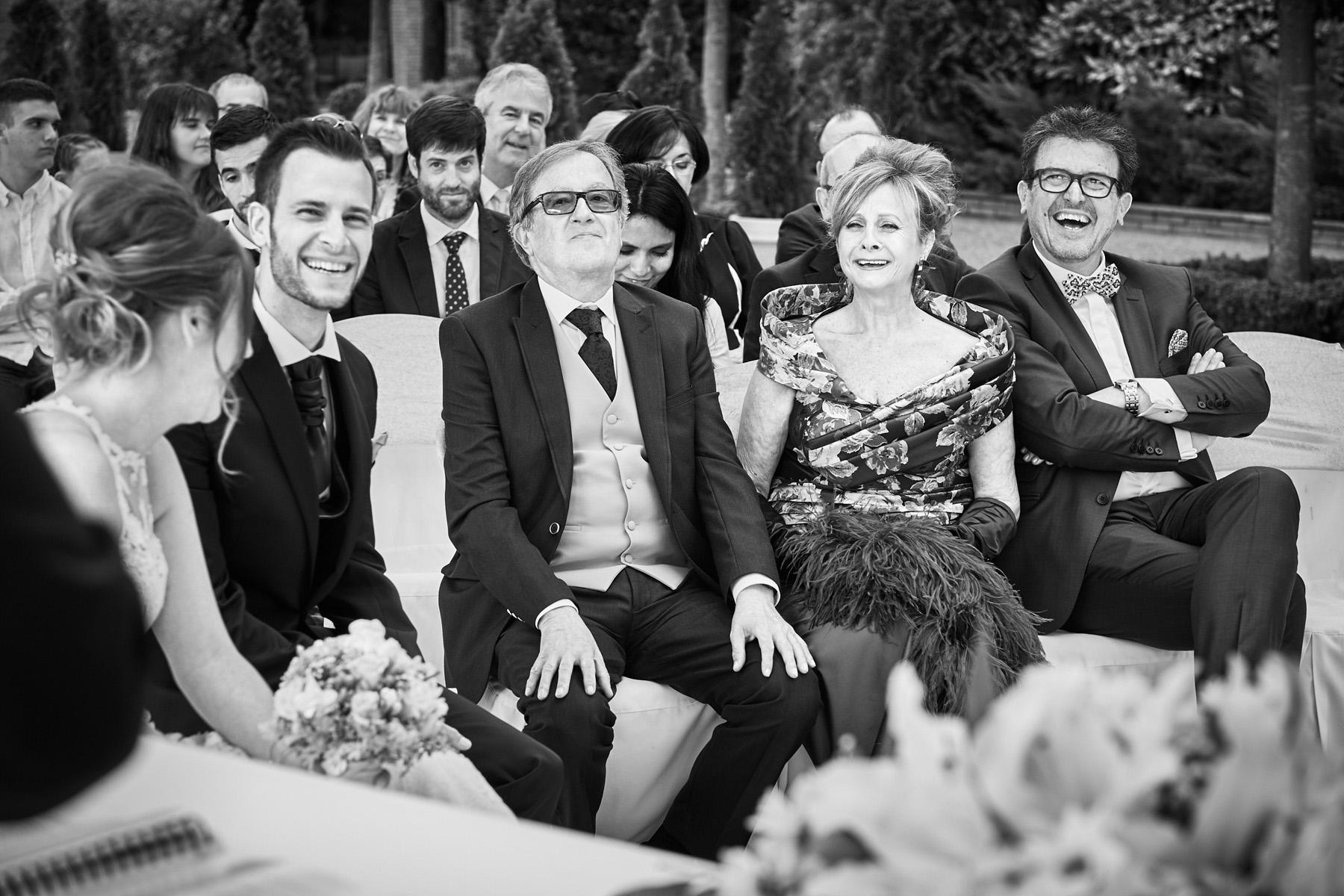 weddingphotography0045.jpg