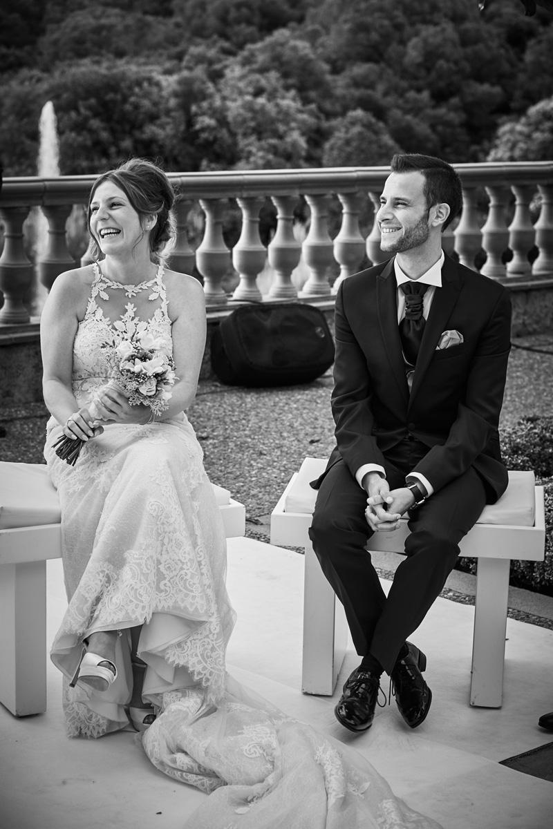 weddingphotography0047.jpg