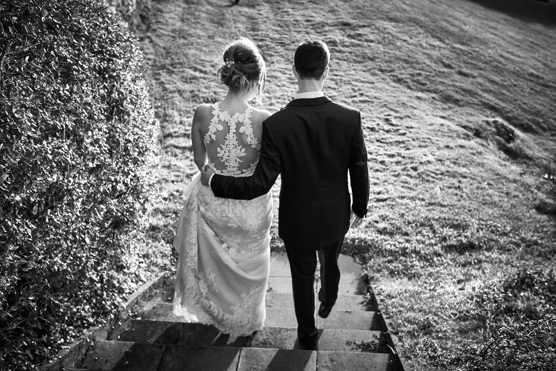 weddingphotography0053.jpg