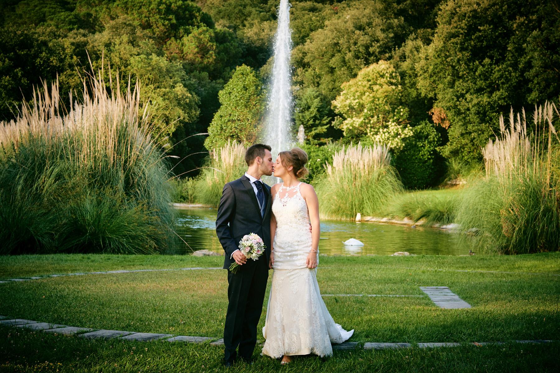 weddingphotography0060.jpg