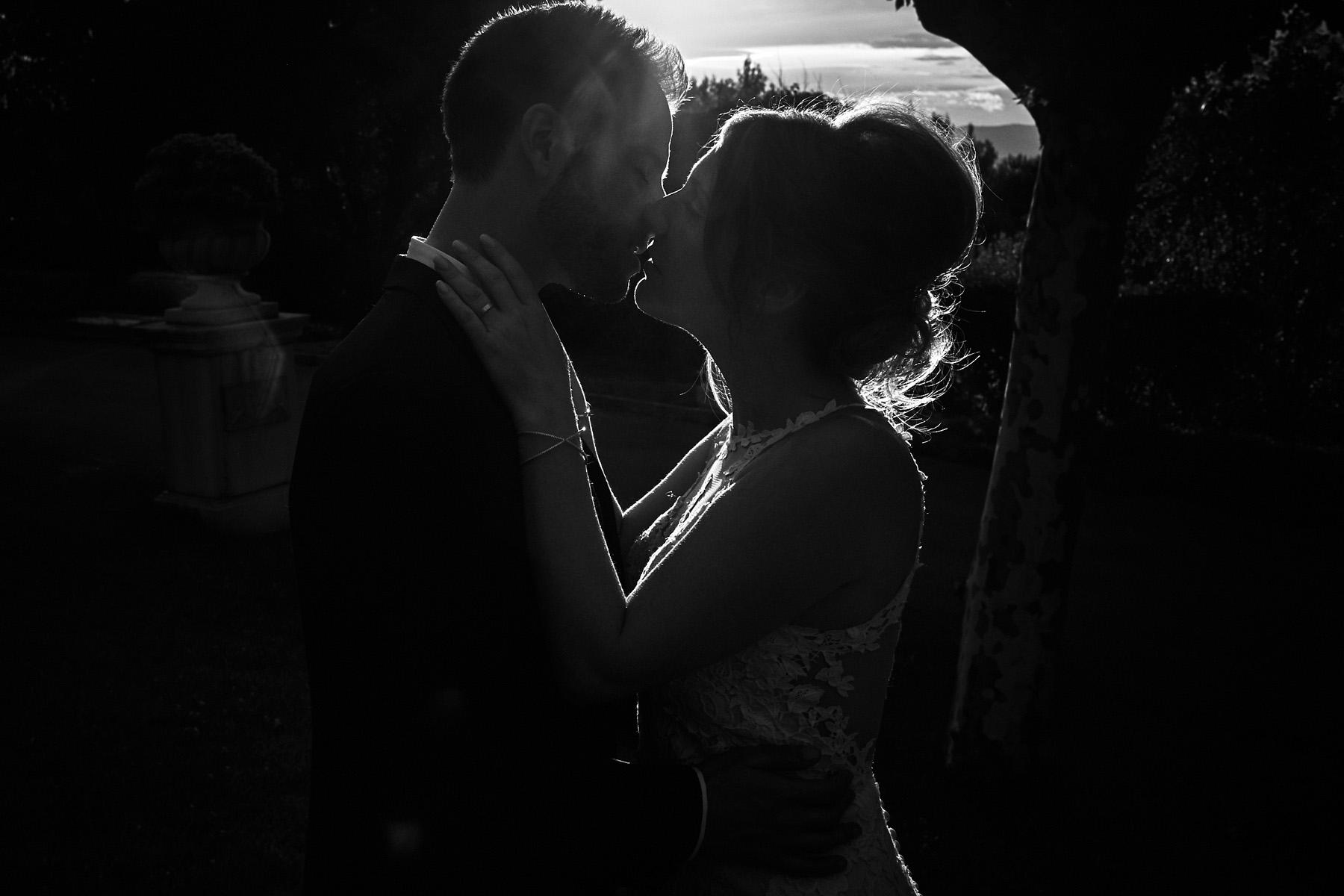 weddingphotography0063.jpg
