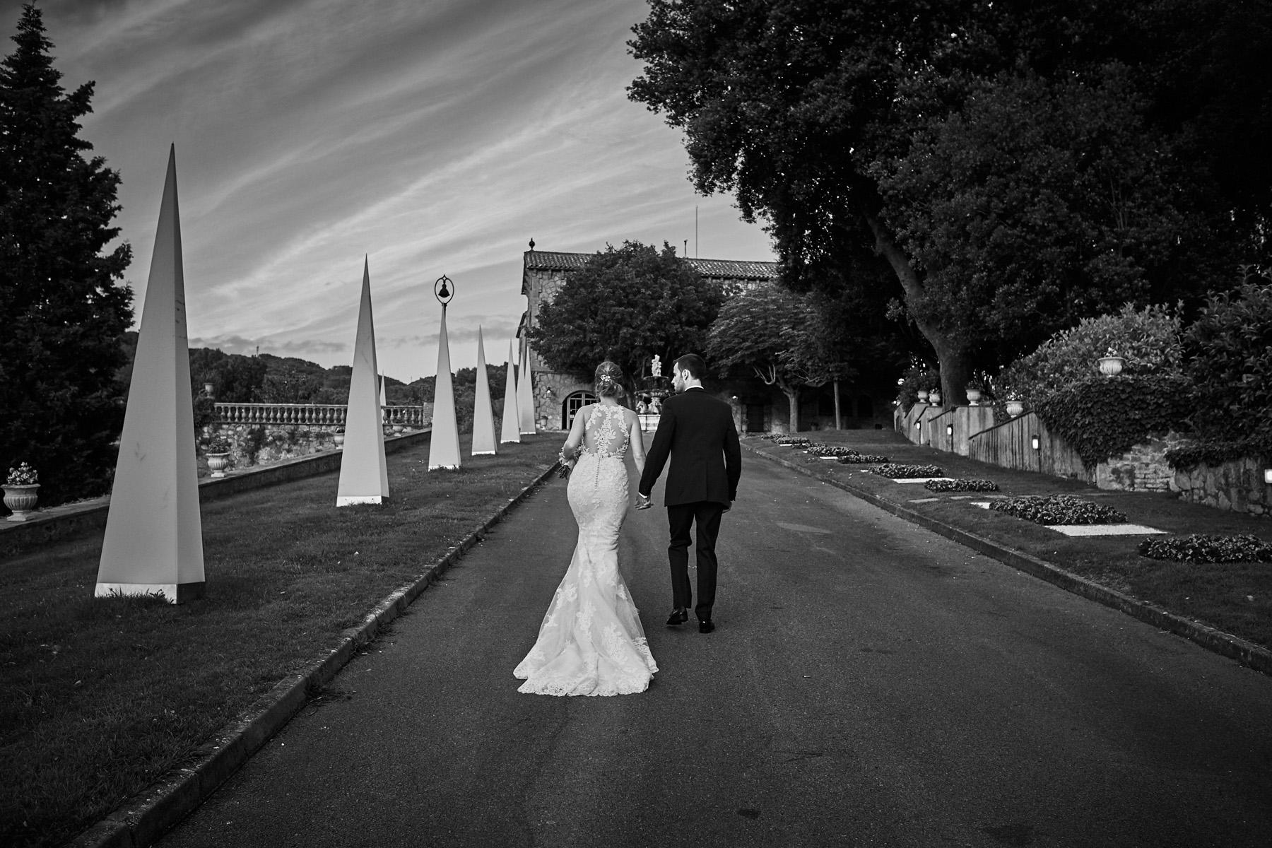 weddingphotography0065.jpg