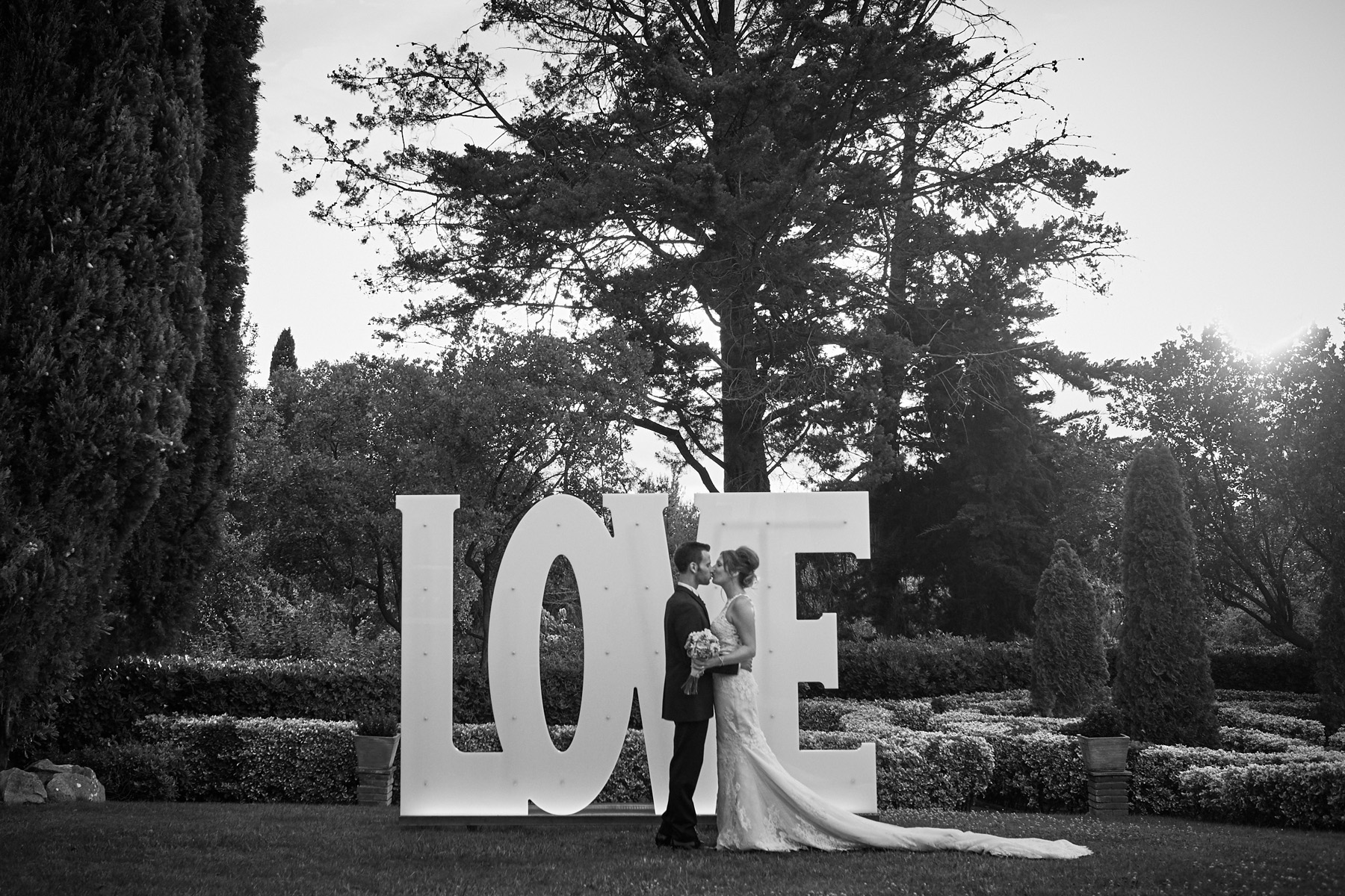 weddingphotography0064.jpg