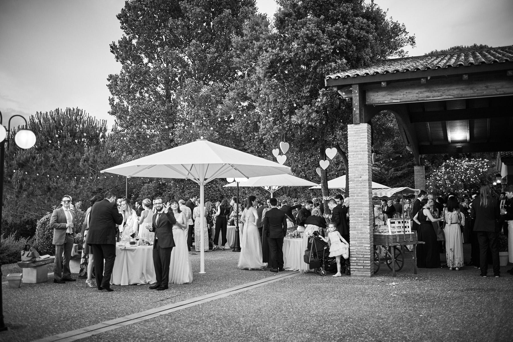 weddingphotography0069.jpg