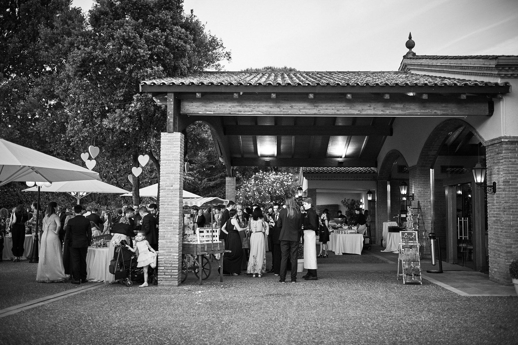 weddingphotography0070.jpg