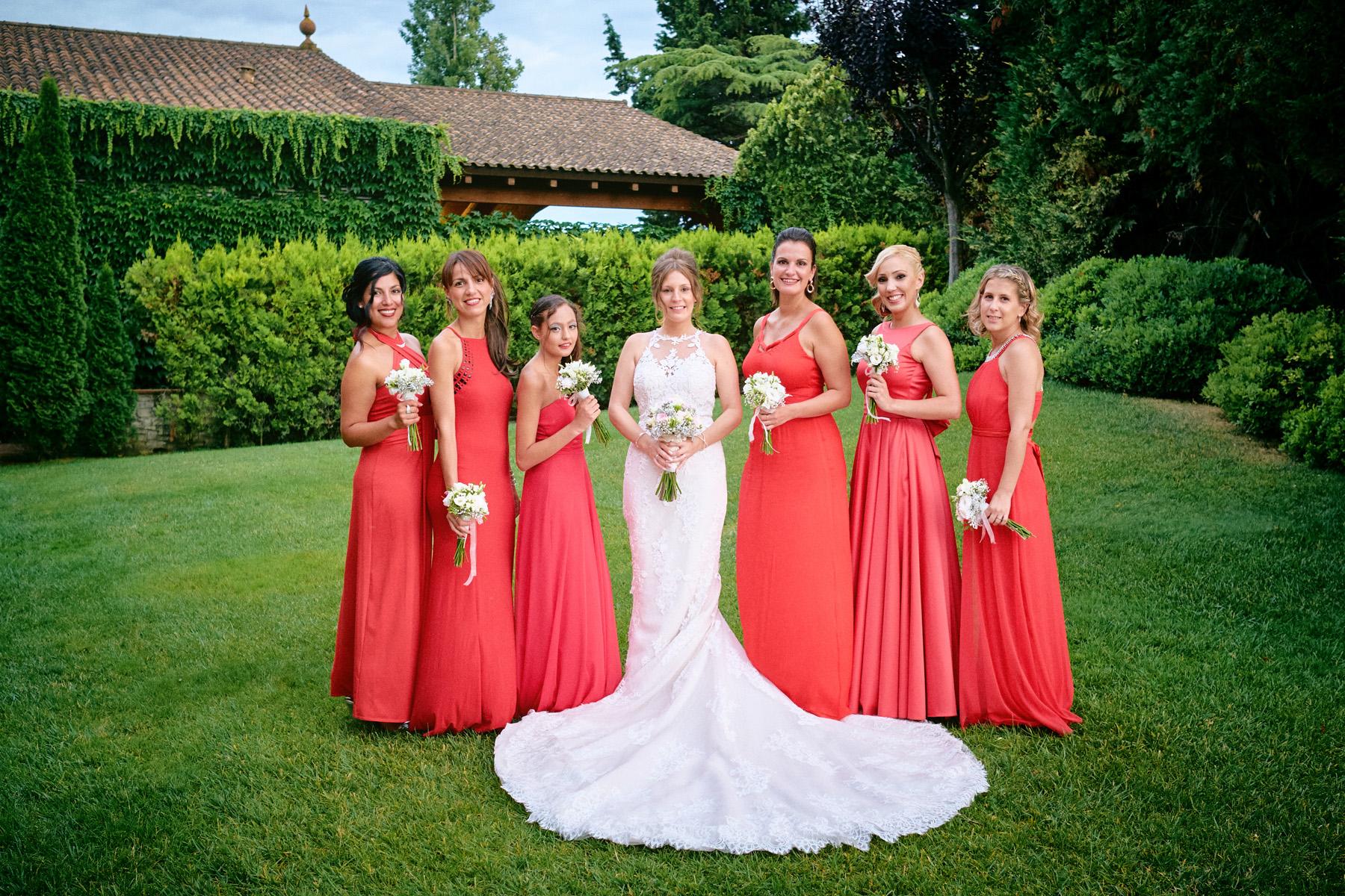 weddingphotography0072.jpg