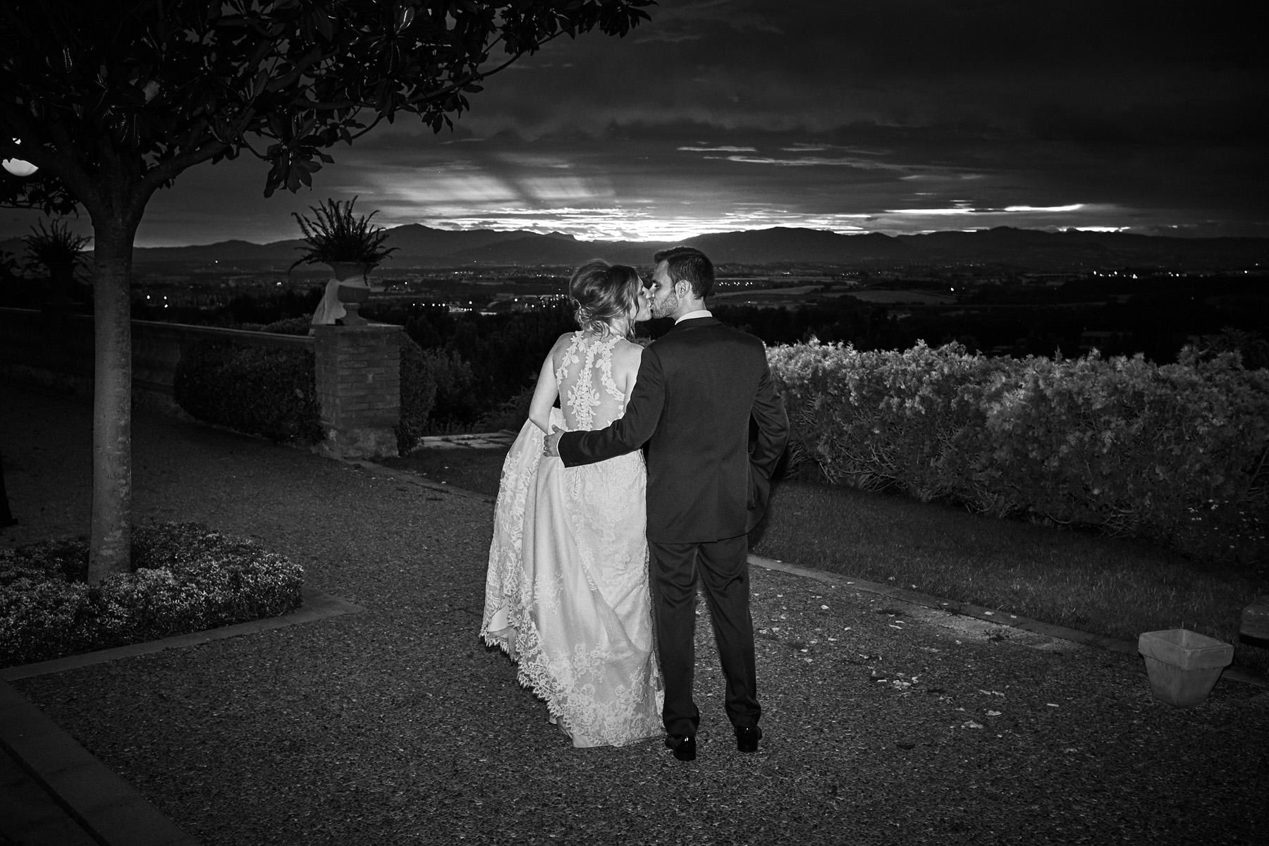 weddingphotography0074.jpg