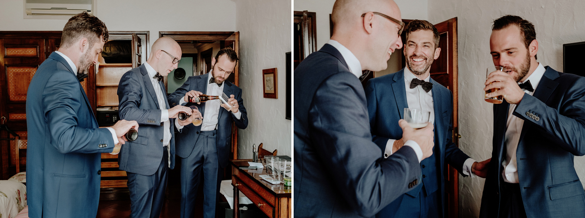 fotografo-boda-barcelona0008.jpg
