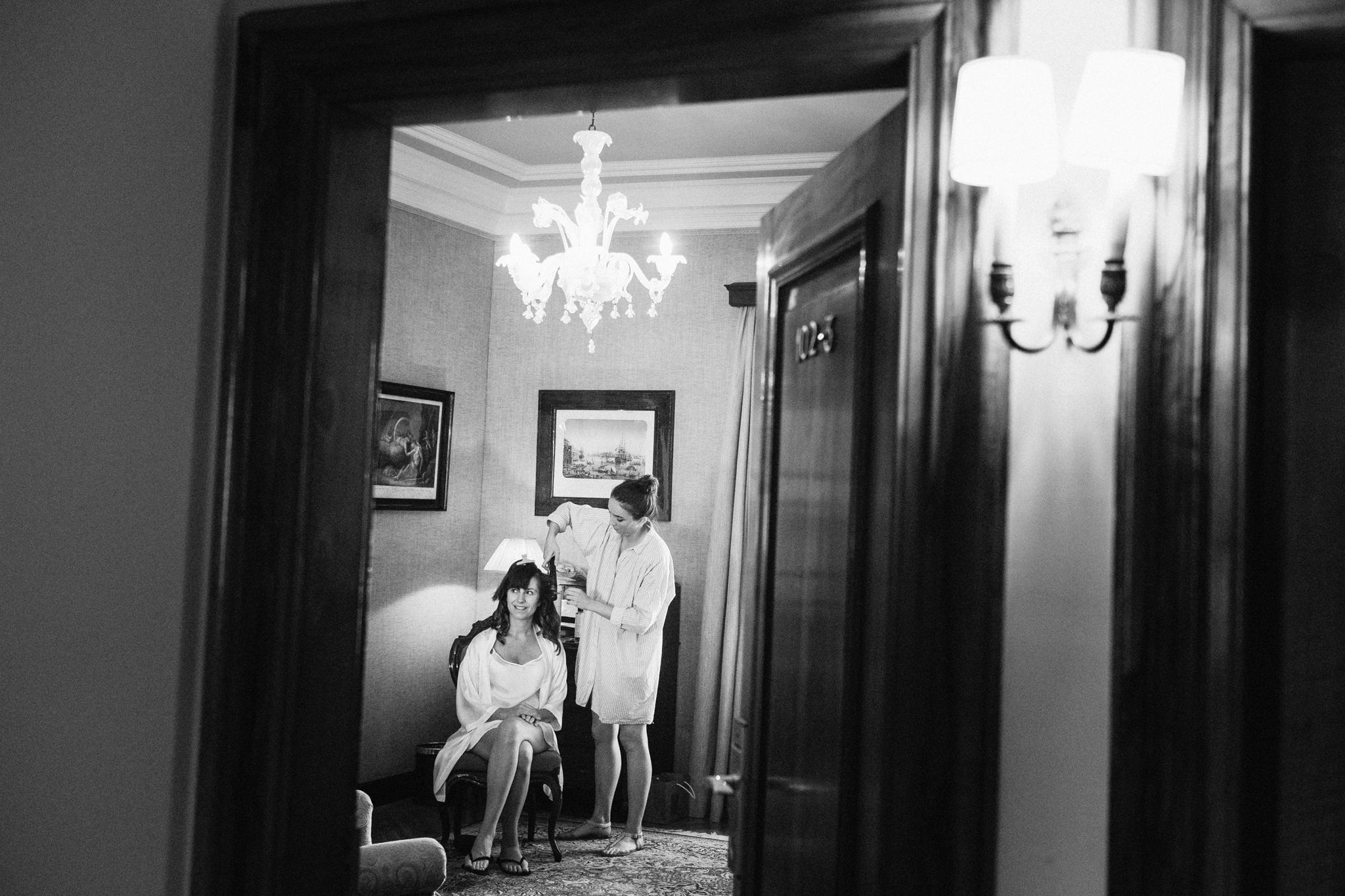 fotografo-boda-barcelona0012.jpg