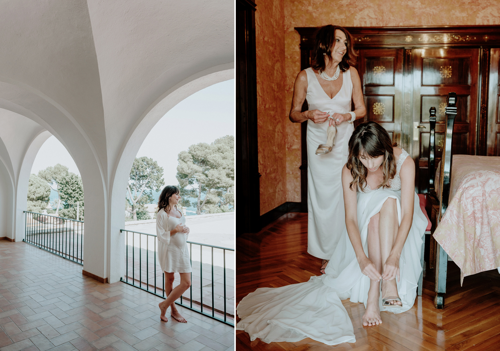fotografo-boda-barcelona0016.jpg