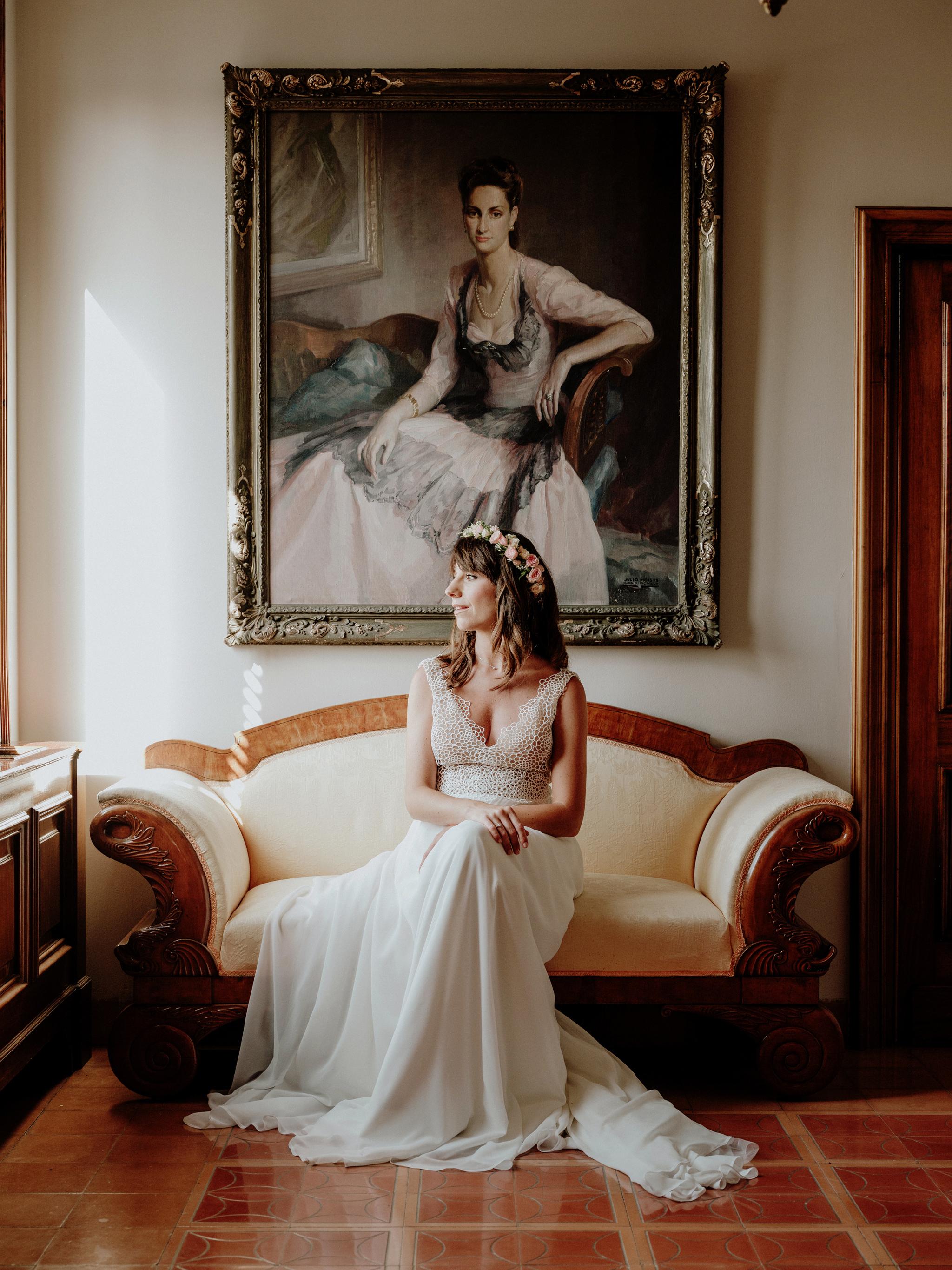 fotografo-boda-barcelona0024.jpg