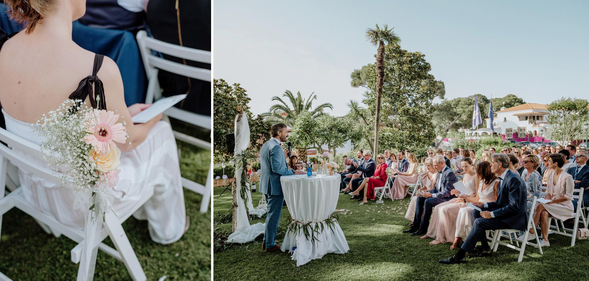 fotografo-boda-barcelona0031.jpg