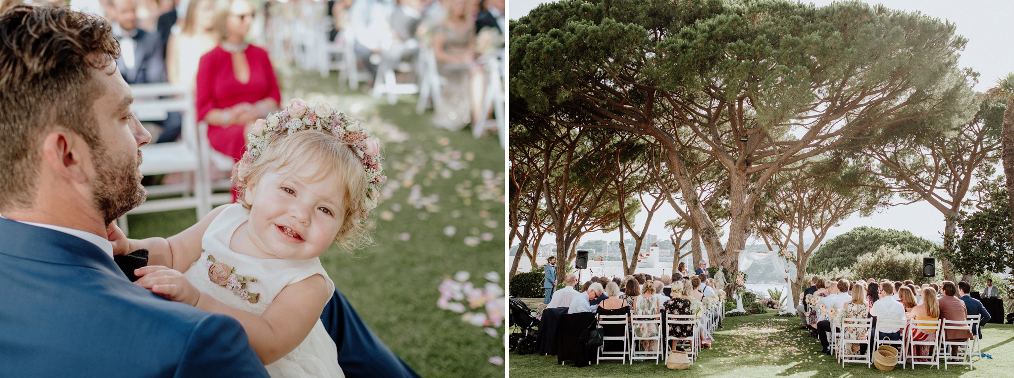 fotografo-boda-barcelona0035.jpg