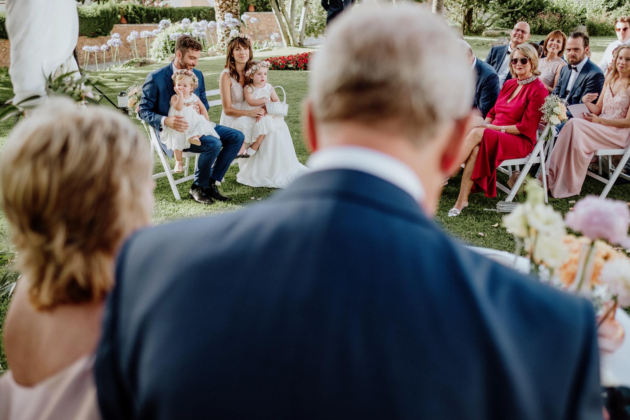 fotografo-boda-barcelona0041.jpg