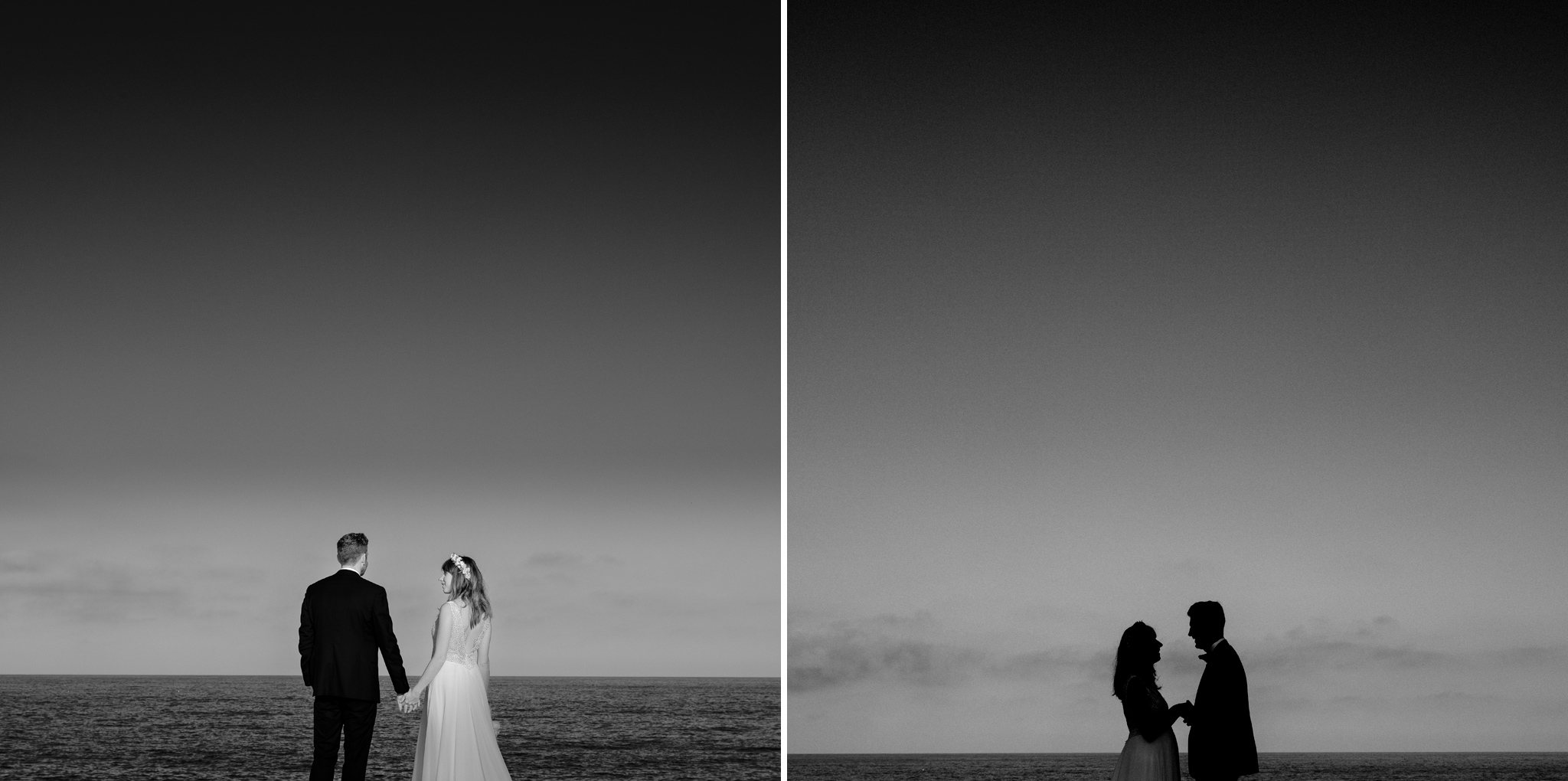 fotografo-boda-barcelona0061.jpg