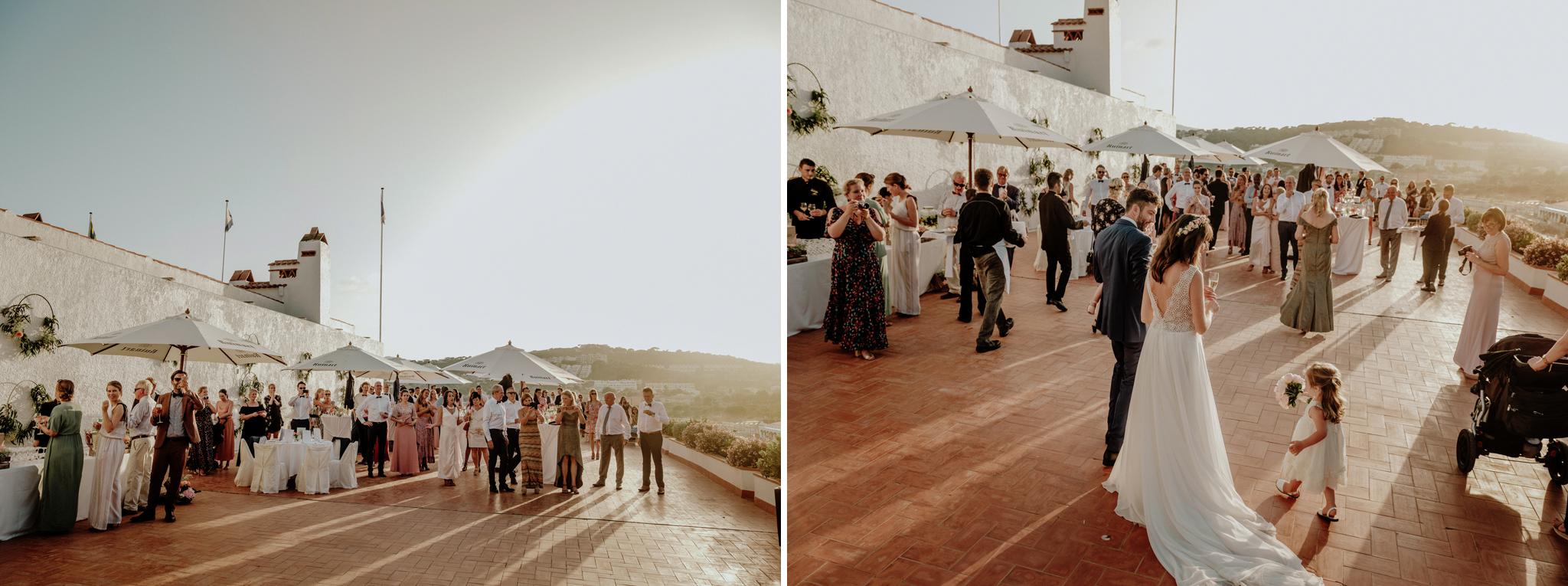 fotografo-boda-barcelona0066.jpg