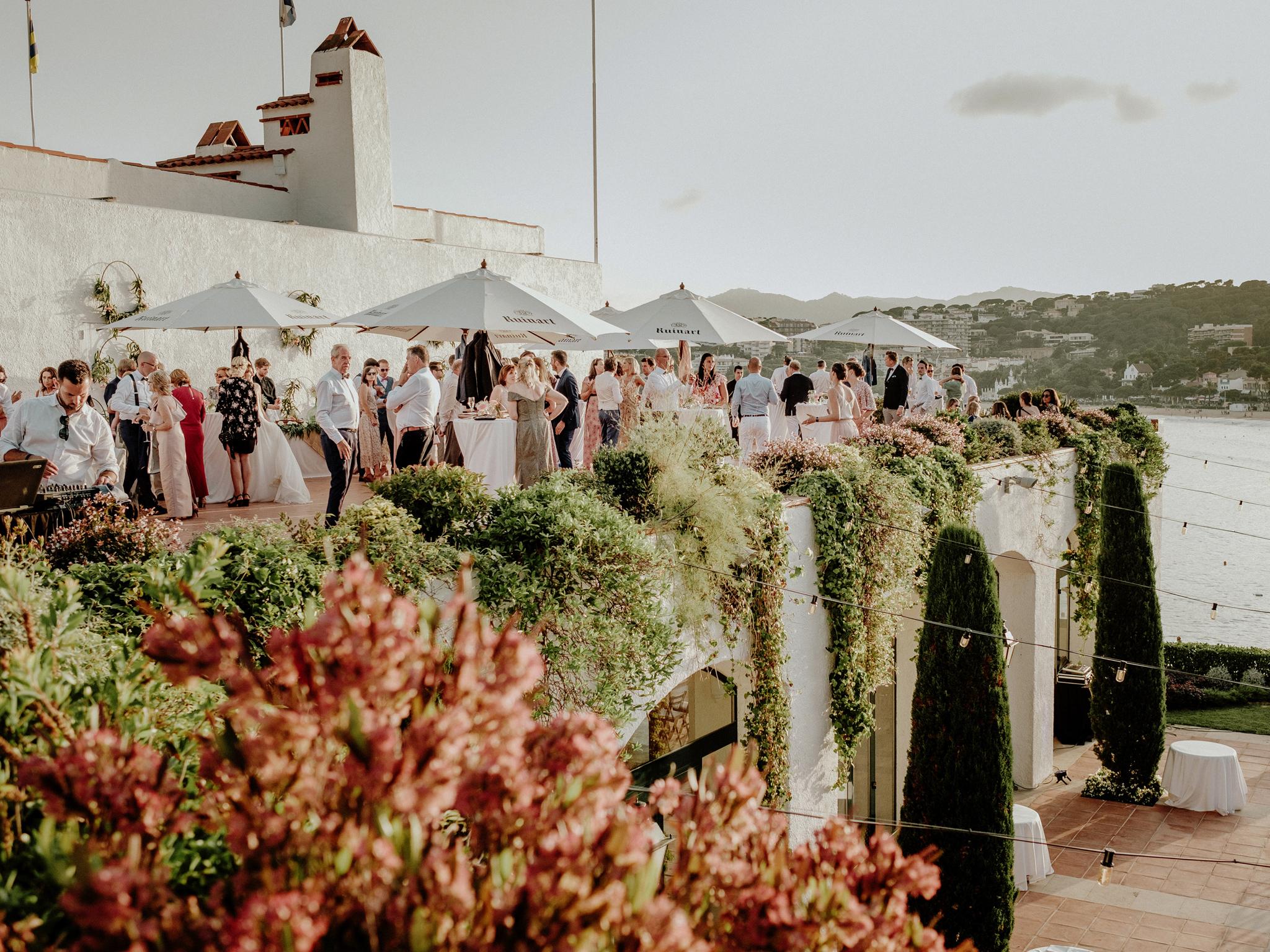 fotografo-boda-barcelona0068.jpg