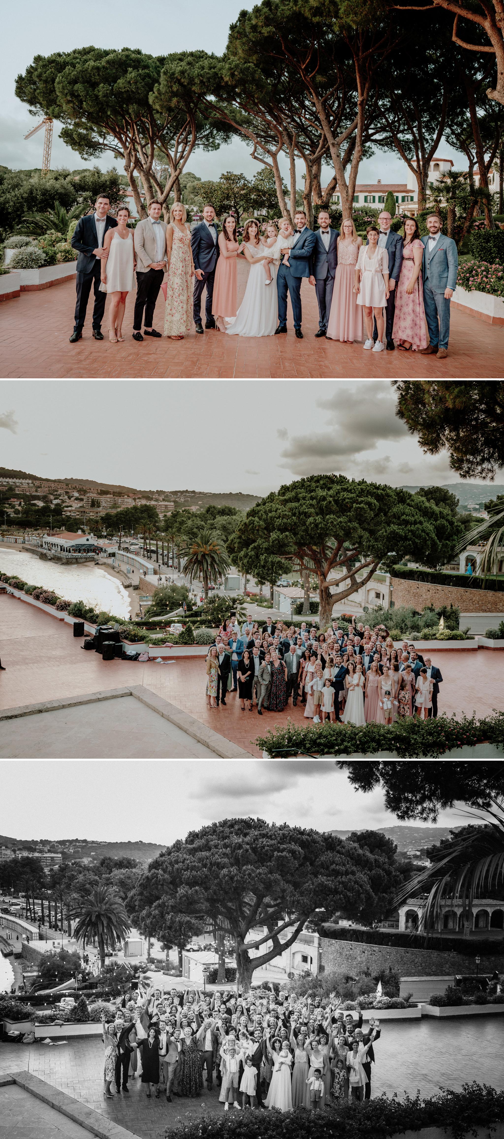 fotografo-boda-barcelona0071.jpg