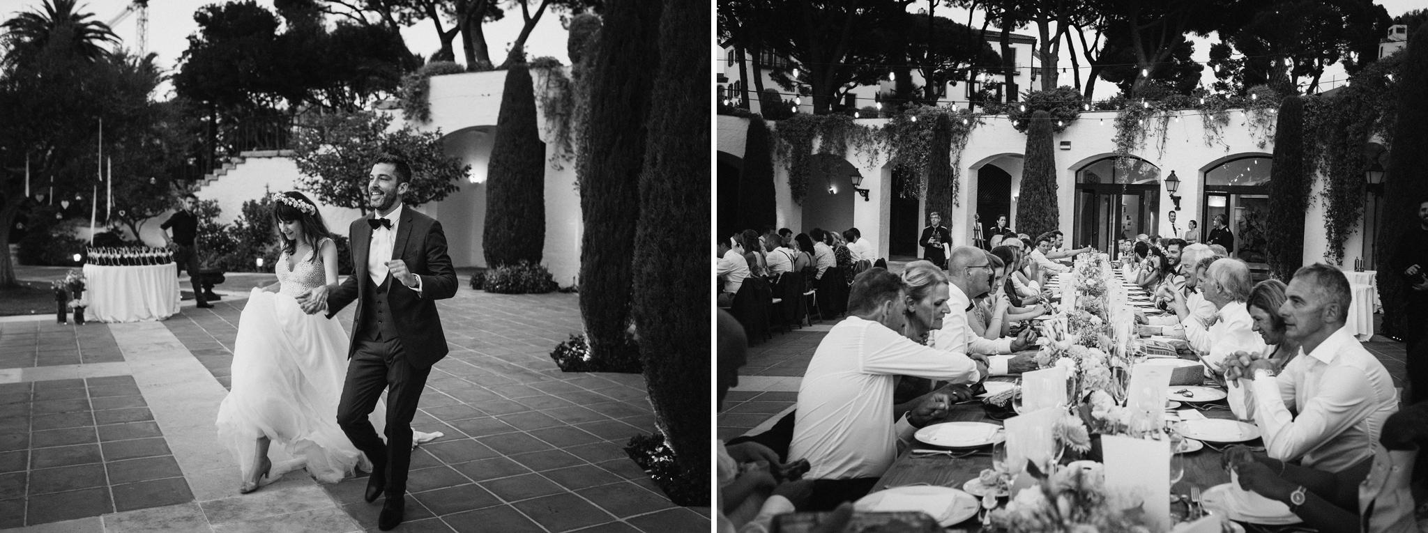 fotografo-boda-barcelona0073.jpg