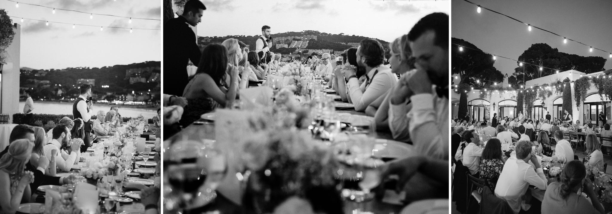 fotografo-boda-barcelona0079.jpg