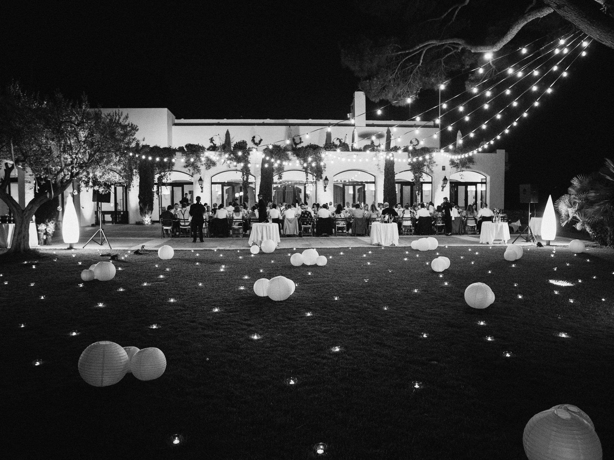 fotografo-boda-barcelona0082.jpg
